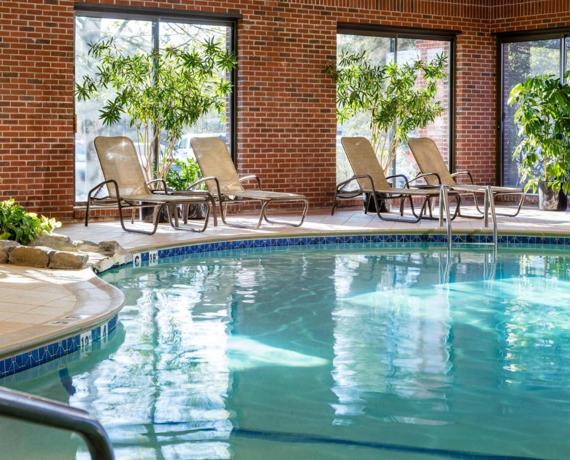 Hotels In Ashburnham Massachusetts