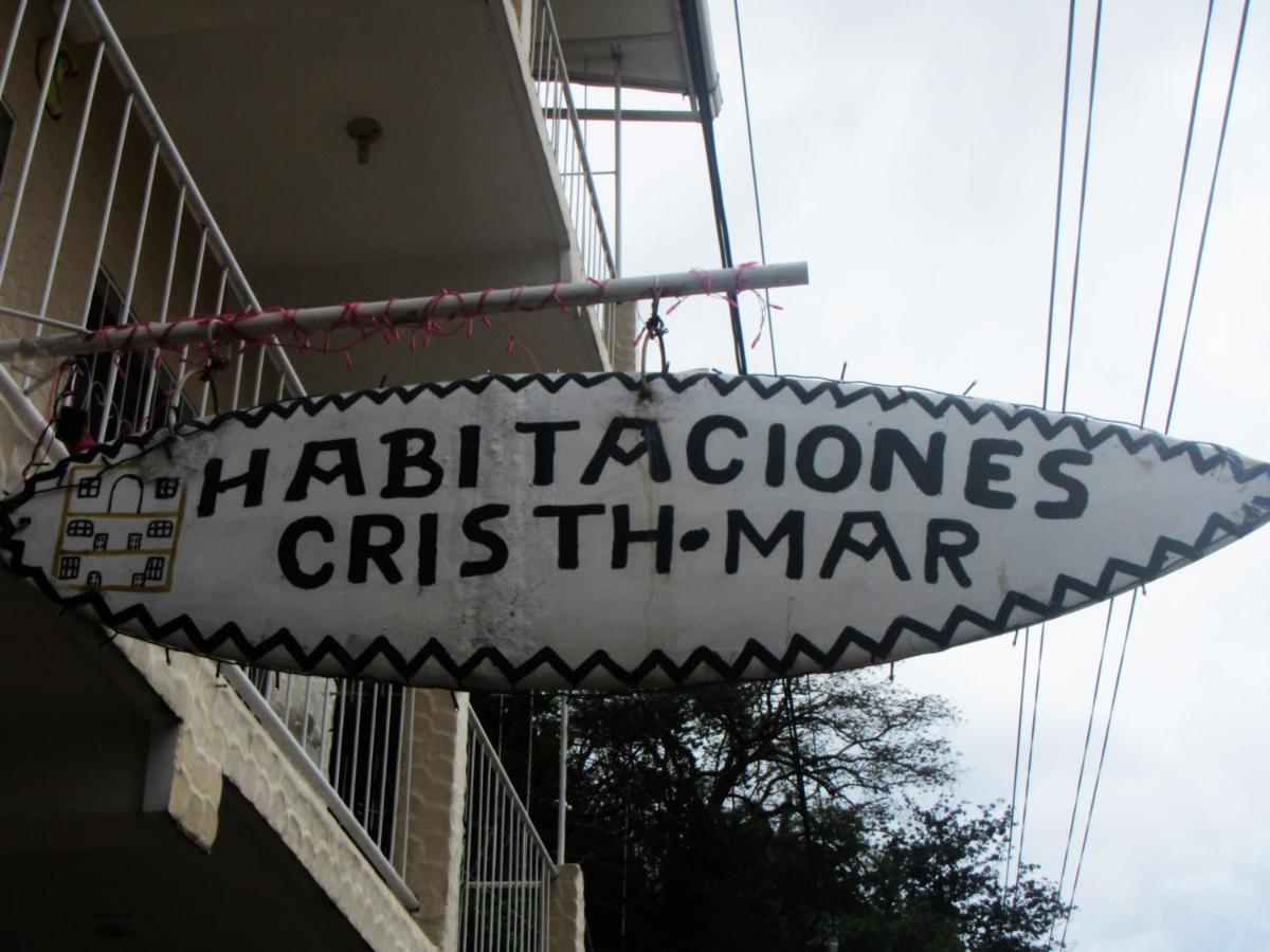 Guest Houses In San Lorenzo Rivas Region