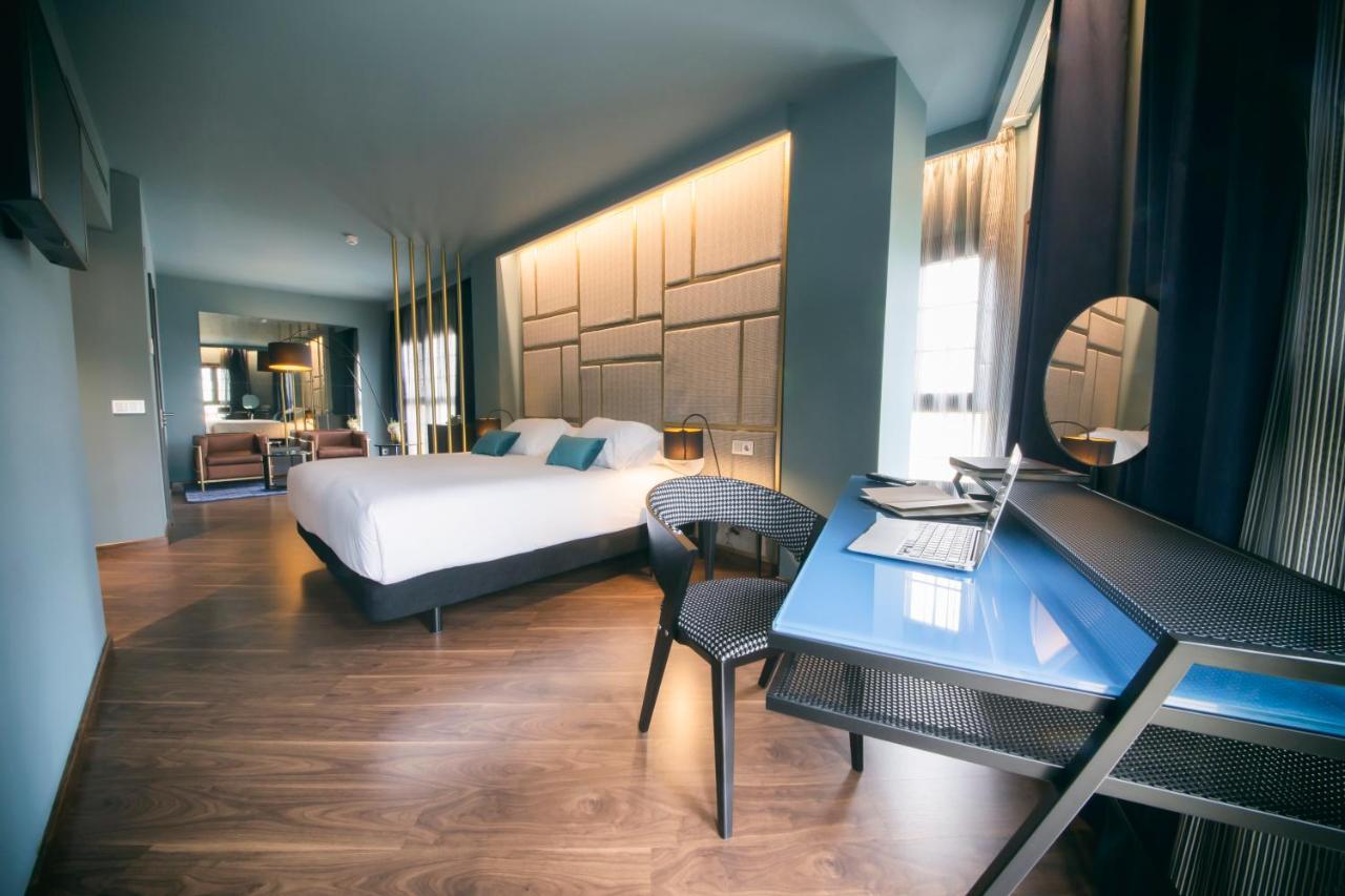 Hotels In Artica Navarre
