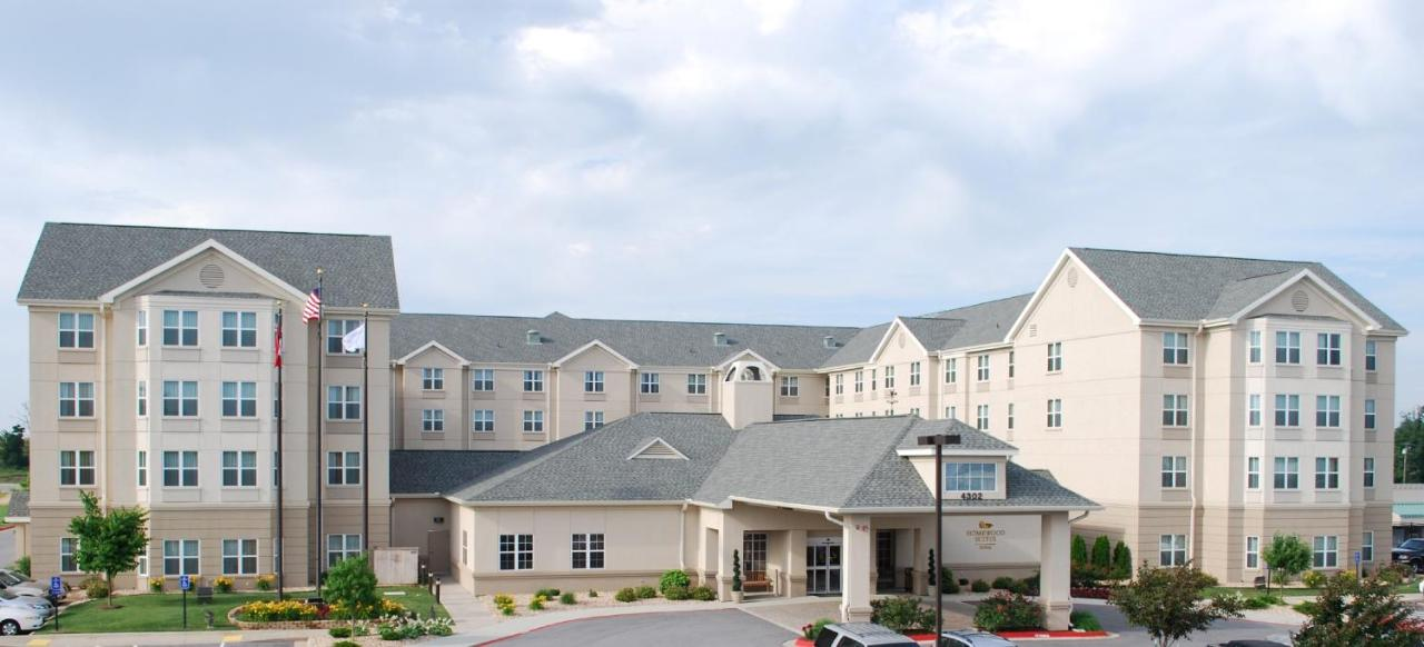 Hotels In Apple Spur Arkansas