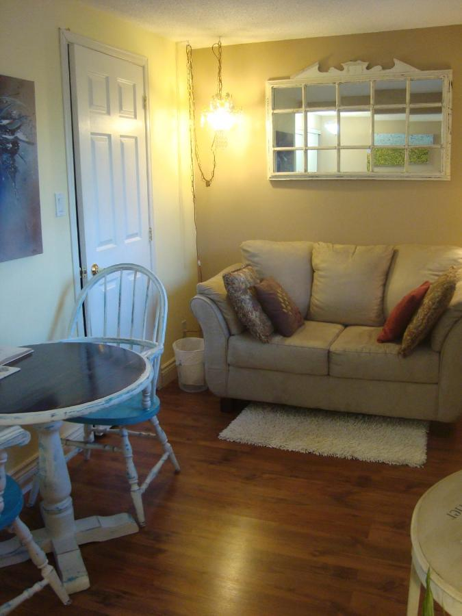 Bed And Breakfasts In Pickering Ontario