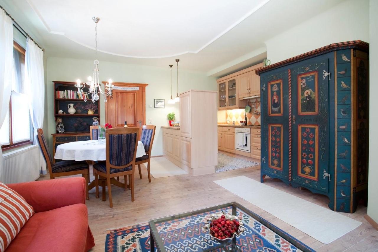 Apartments im Garten - Haus Anna, Graz, Austria - Booking.com
