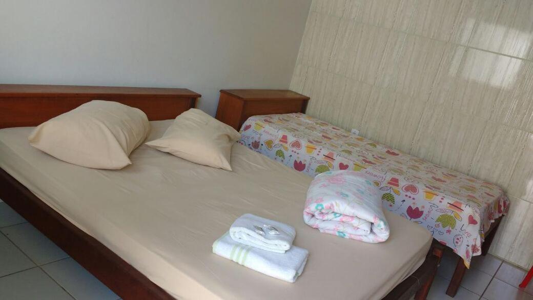 Hotels In Santa Cruz Rio De Janeiro State