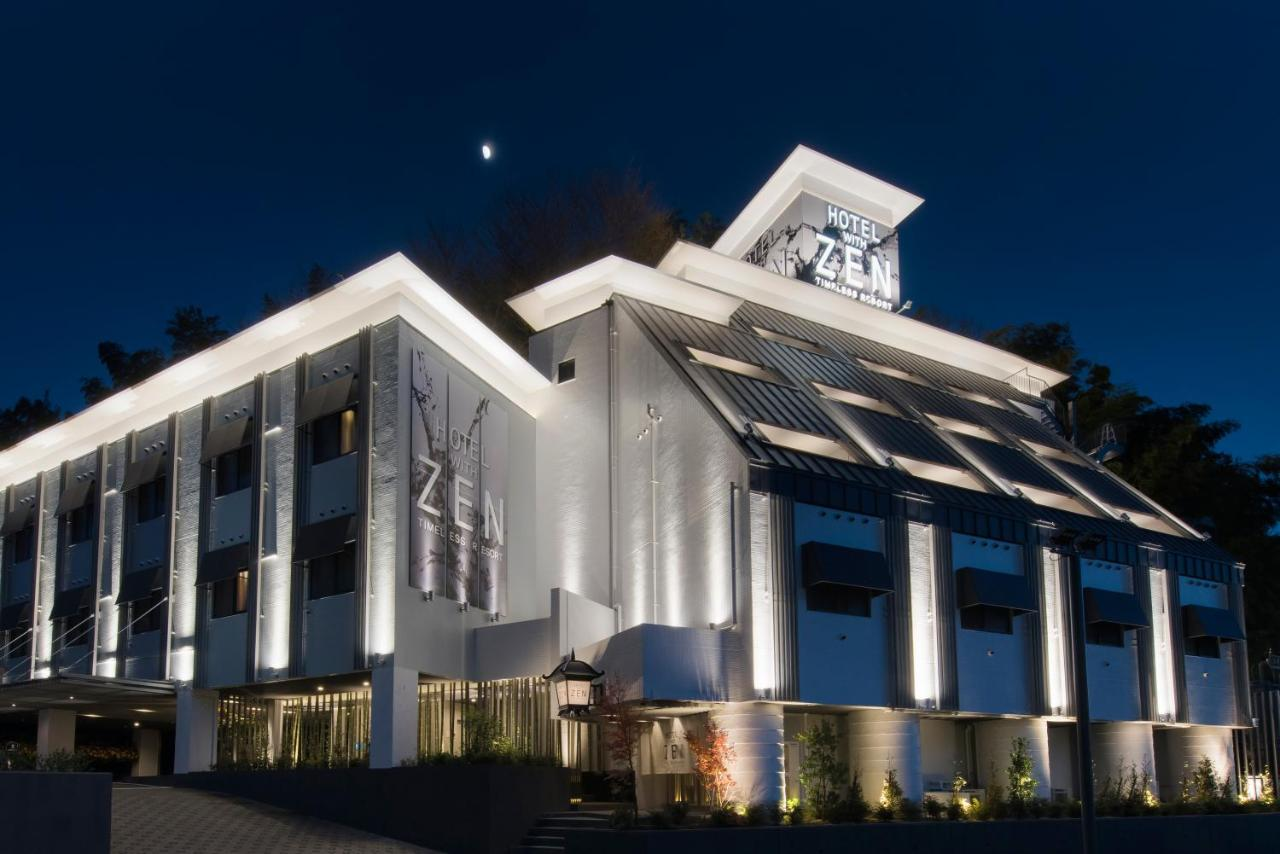 hotel zen machida adult only japan booking com rh booking com