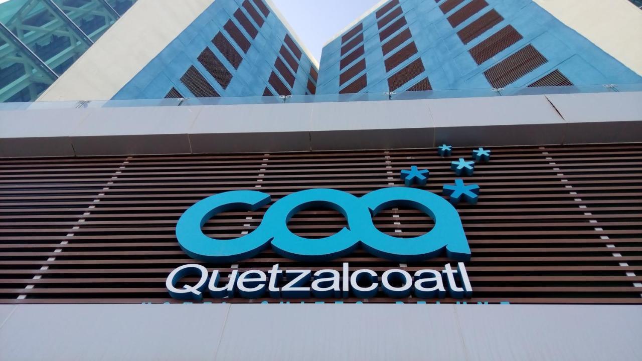 Hotels In San Miguel Temoloapan Veracruz