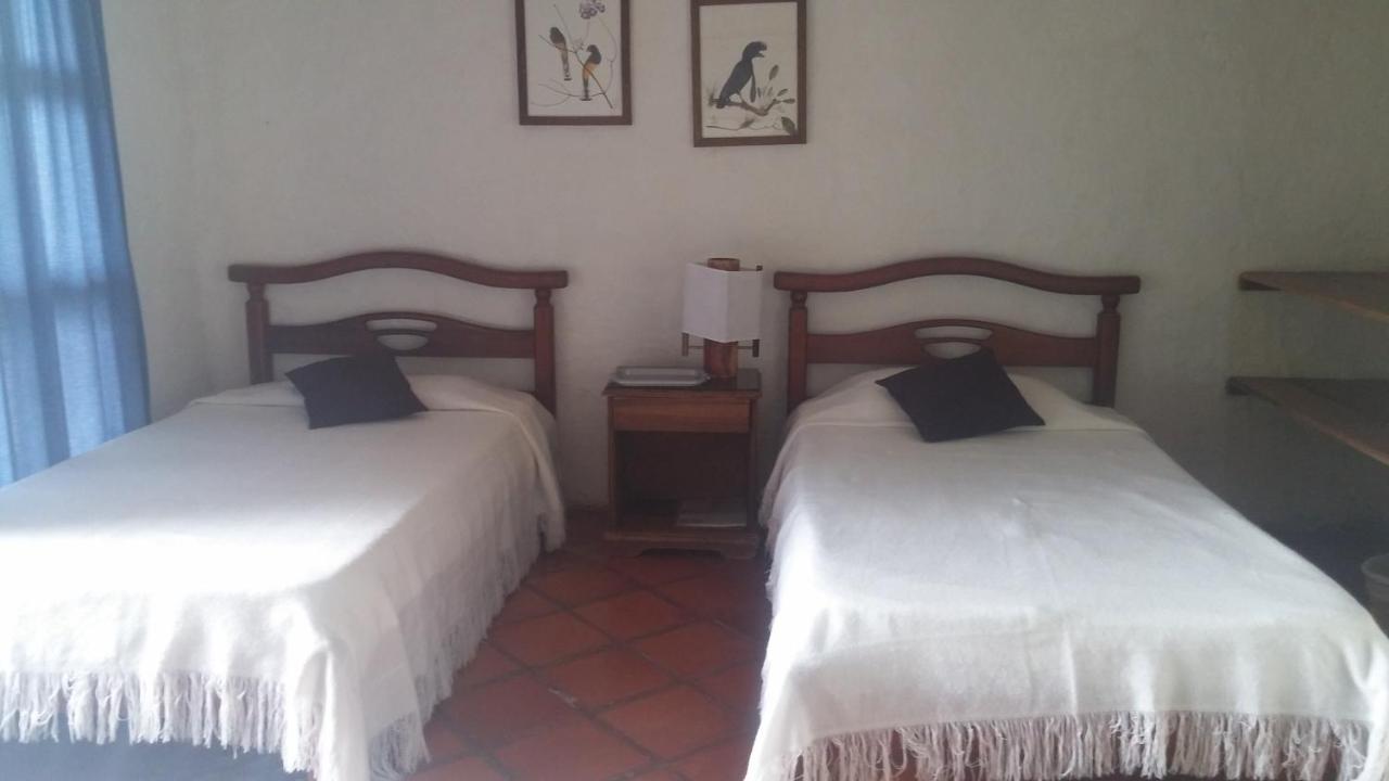 Hotels In Génova Quindio