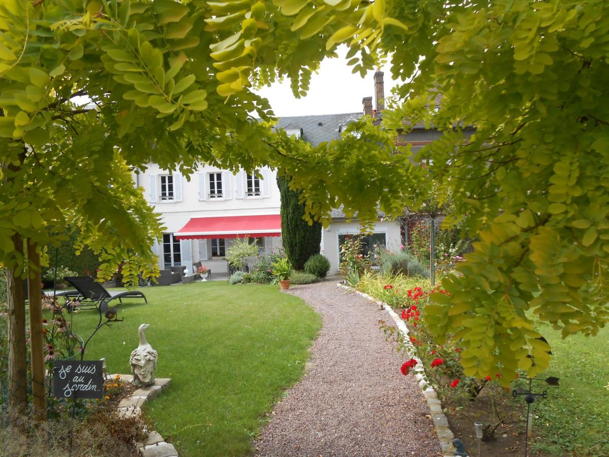 Bed And Breakfasts In Normanville Upper Normandy