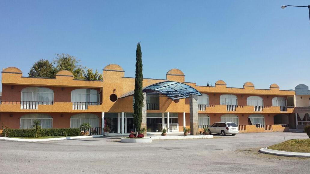 10 Best Hotels To Stay In Tula De Allende Hidalgo Top
