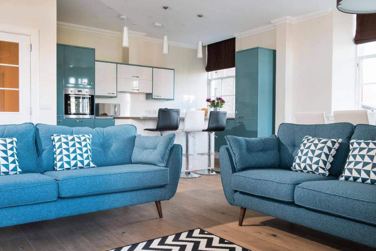 Ardconnel Court, Inverness – Updated 2018 Prices