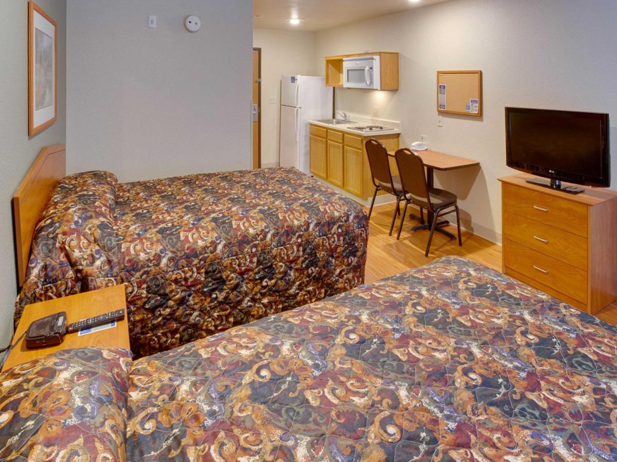 Hotels In Albuquerque New Mexico