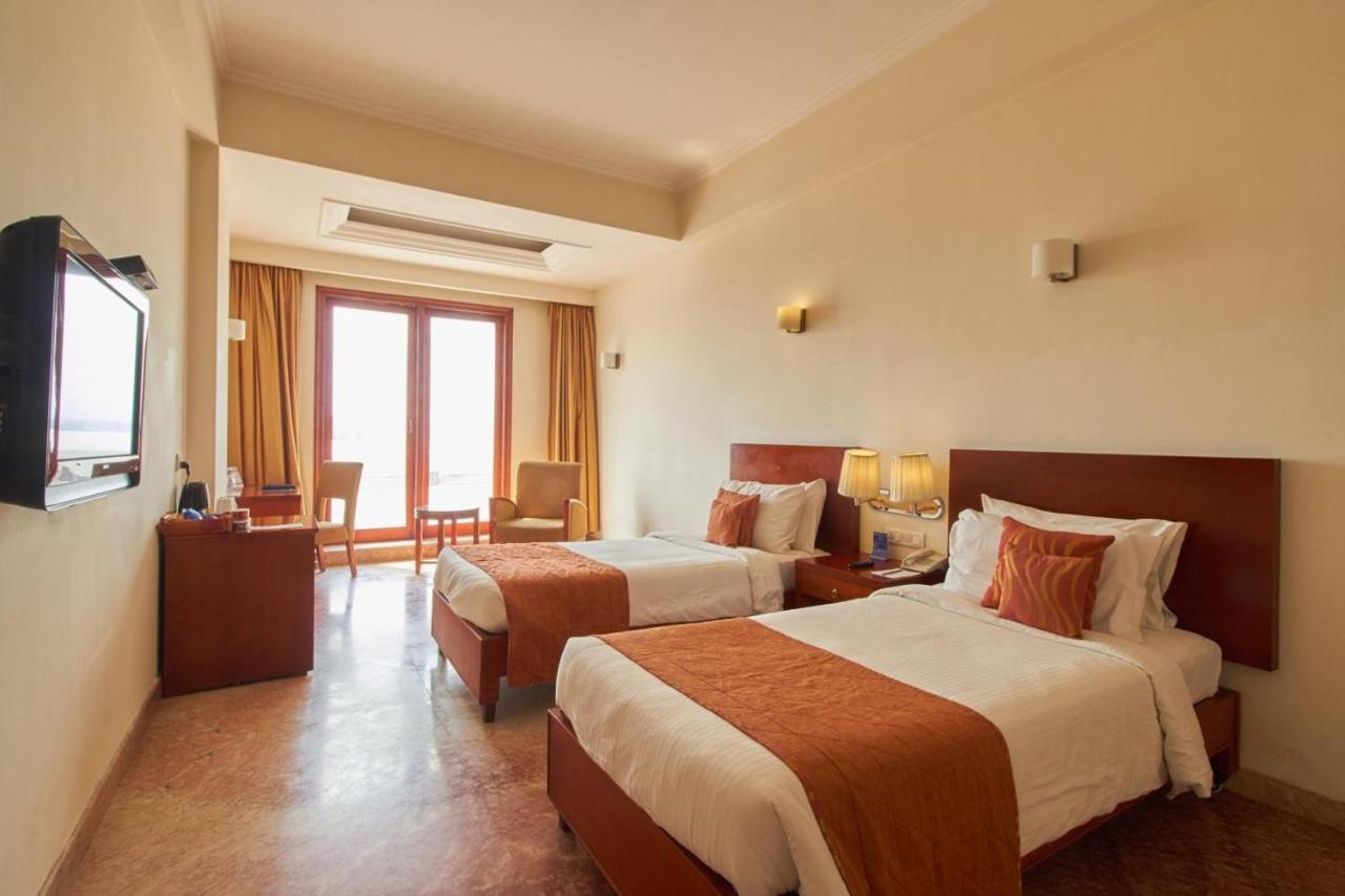 Hotel Royal Sarovar Portico Siliguri Hotel Royal Sarovar Portico Siliguri India Bookingcom