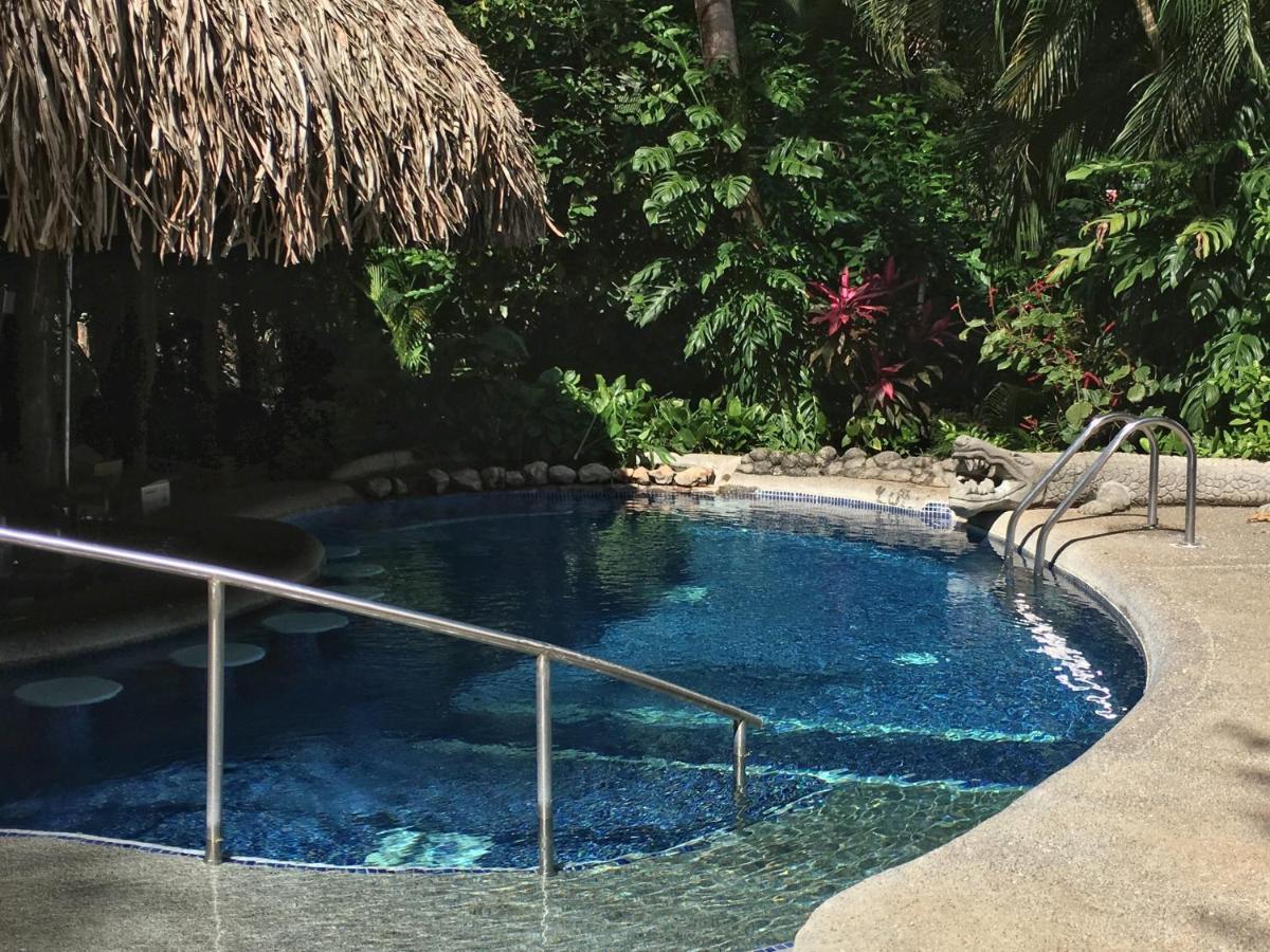 Hotels In Garza Guanacaste