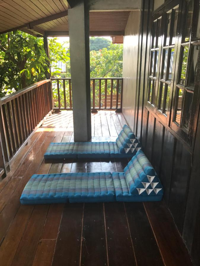 Bed And Breakfasts In Ban Pa Ton Chiang Mai Province