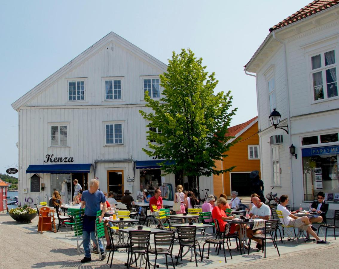 Hotels In Mjåvatn Aust-agder