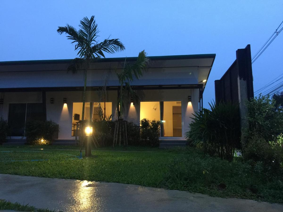 Malee Sirin Oldtown Resort, Ko Lanta, Thailand - Booking.com