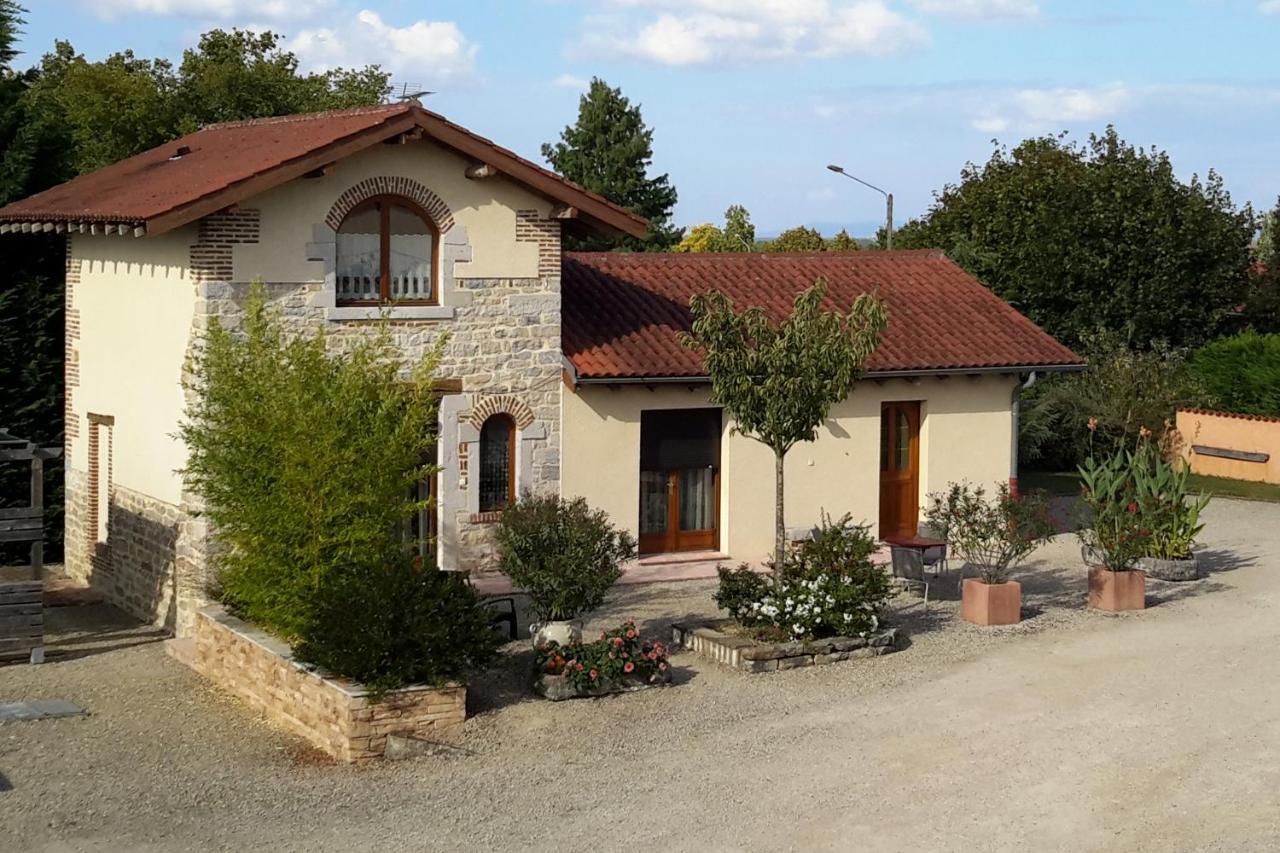 Bed And Breakfasts In Viriat Rhône-alps