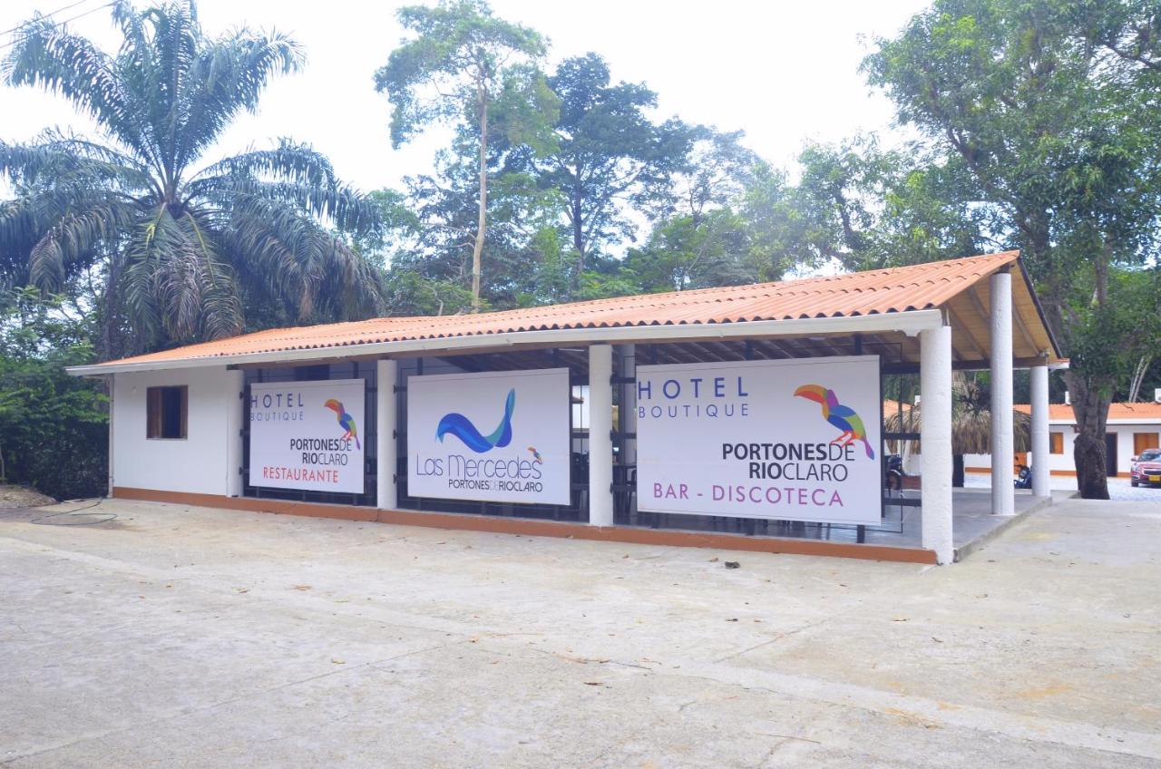 Hotels In Puerto Triunfo Antioquia