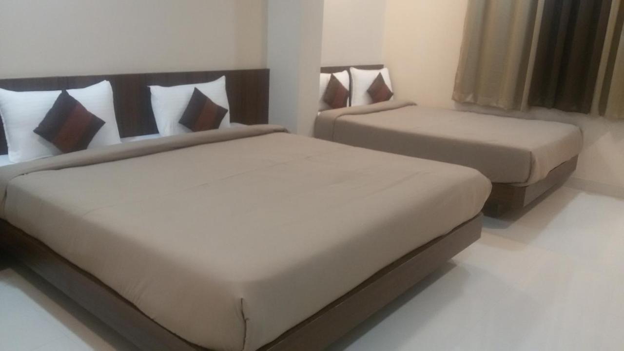 Aanand Hotel Anand Hotel Bikaner India Bookingcom