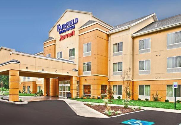 Hotels In New Cumberland Pennsylvania