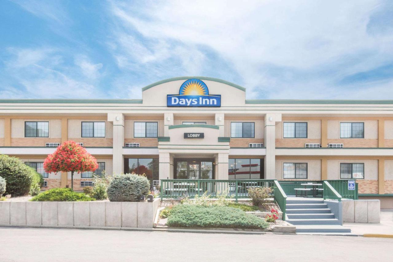Hotels In Summerset South Dakota