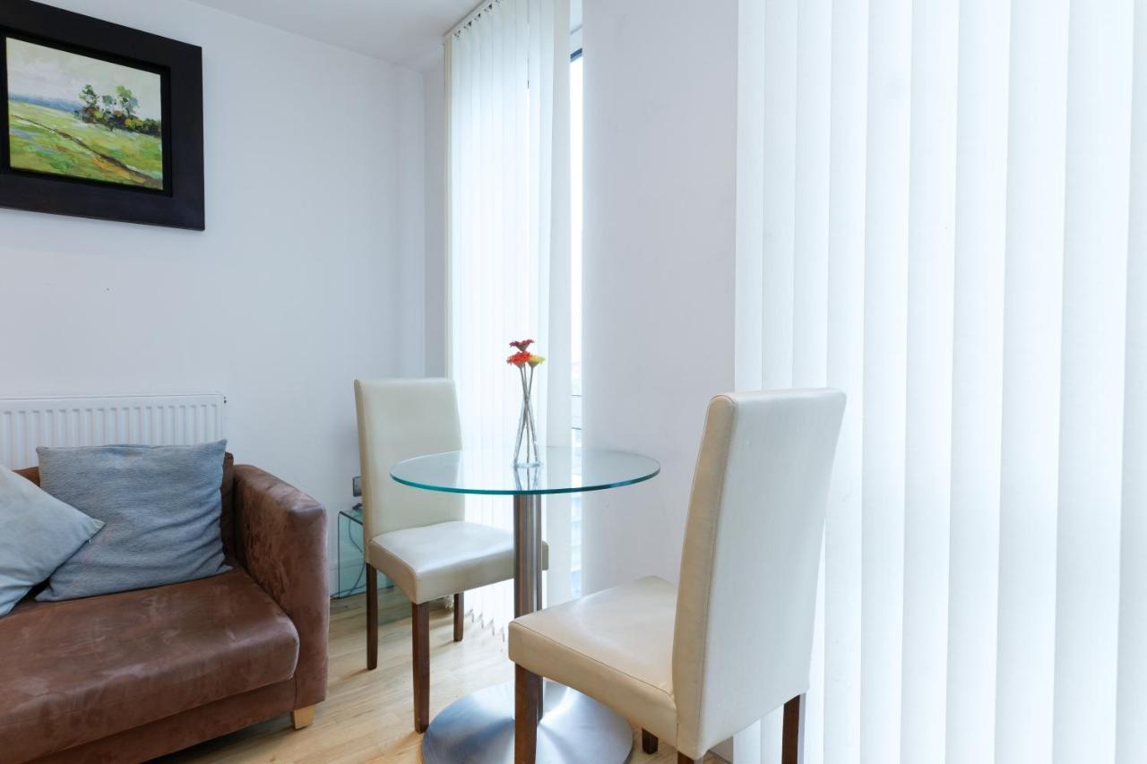 City Stay Serviced Apartments, London – Updated 2018 Prices