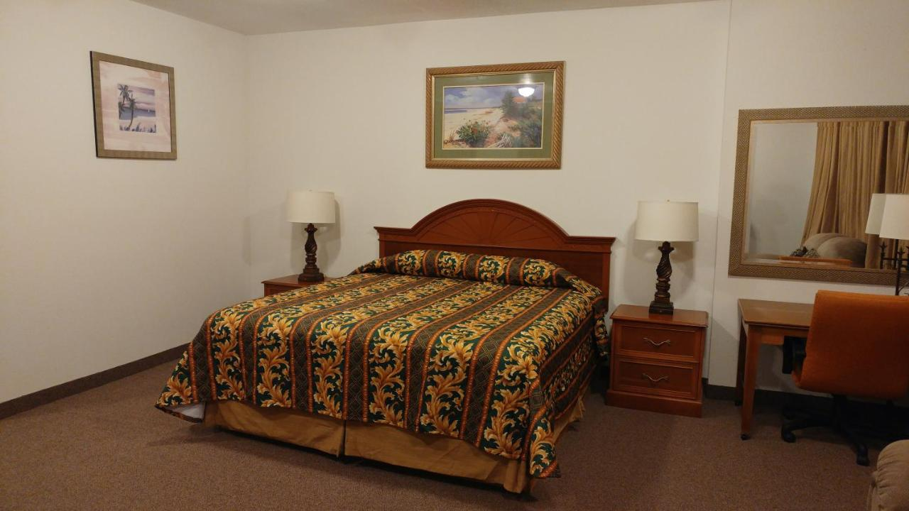 Hotels In Alvin Texas