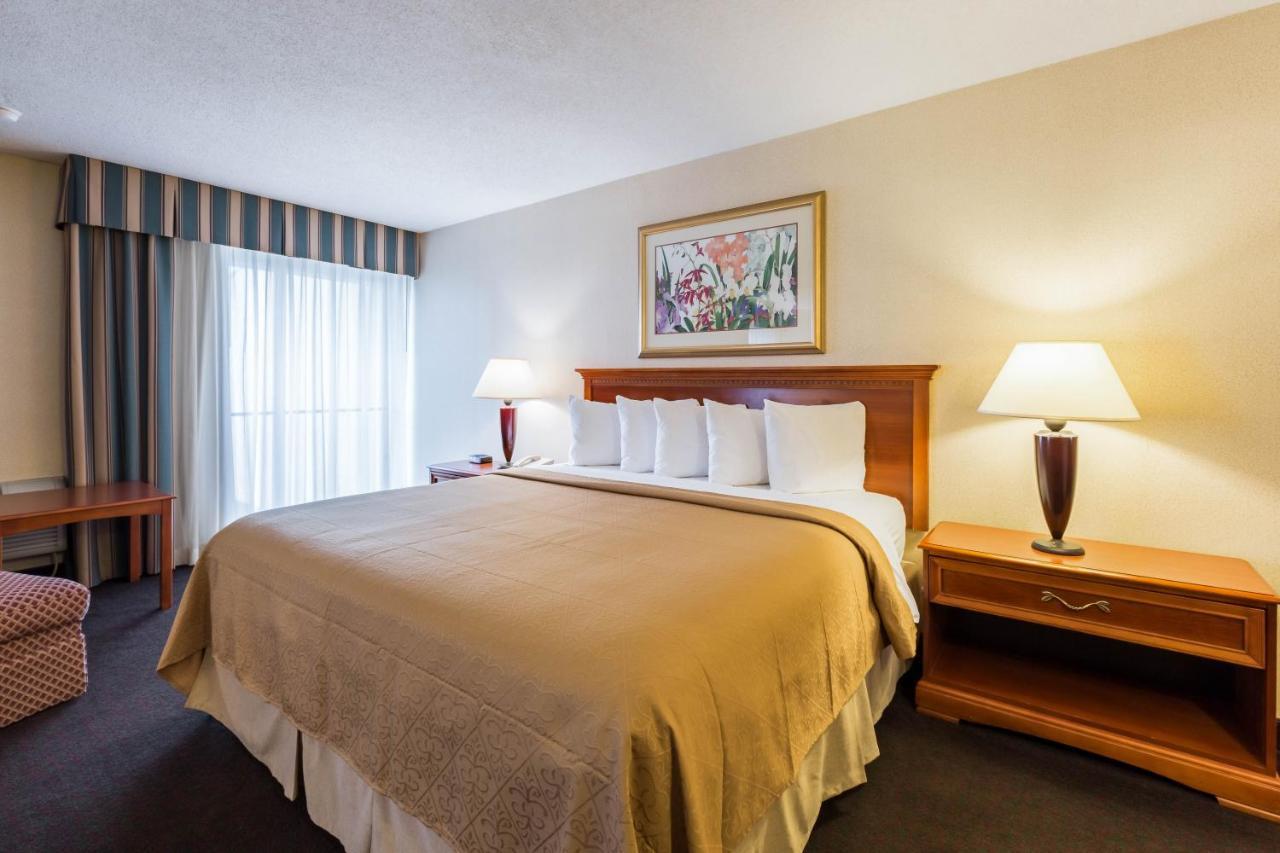 Hotels In Wood River Nebraska