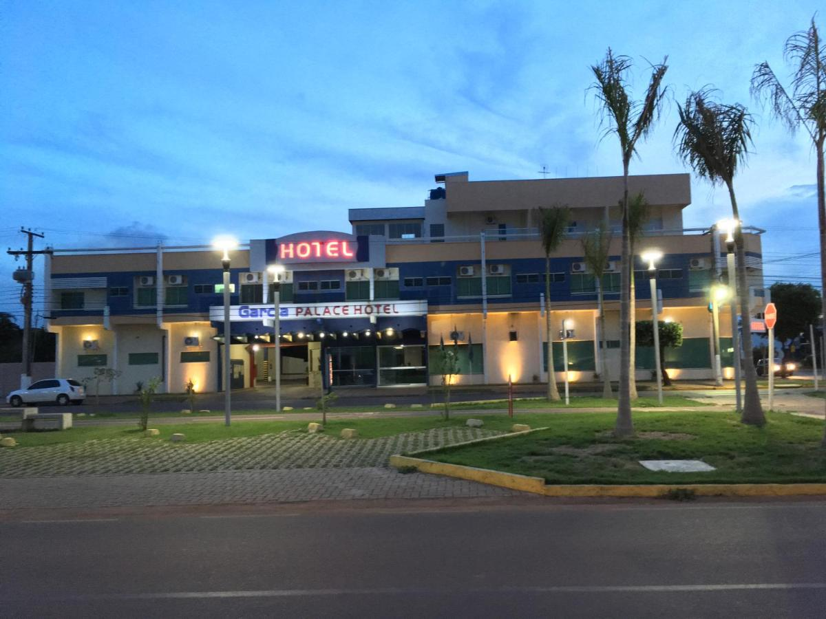 Hotels In Sinop Mato Grosso