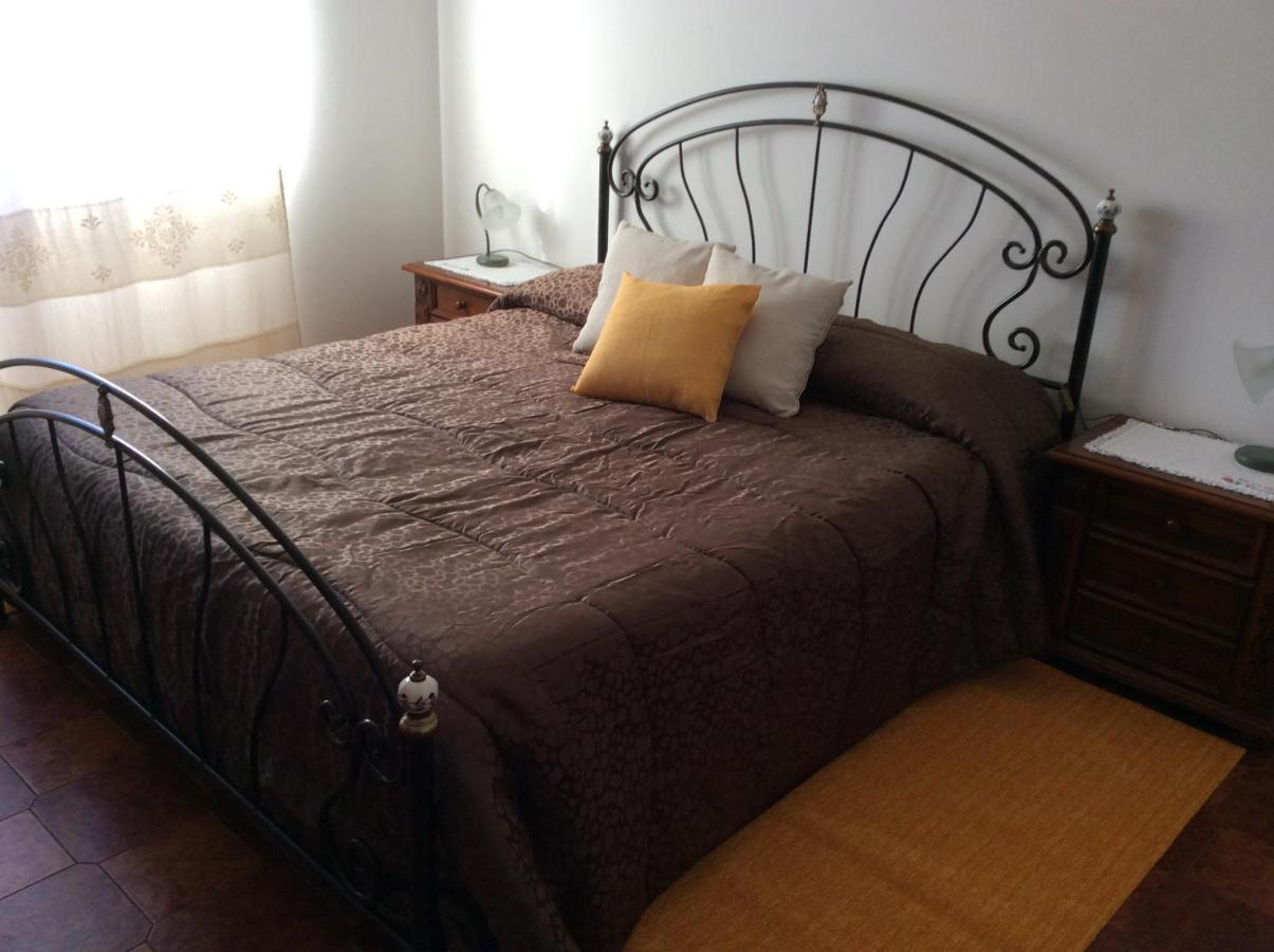 Bed And Breakfasts In Allai Sardinia