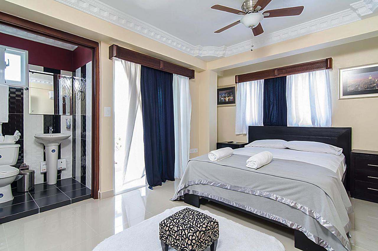 Hotels In Aguas Buenas