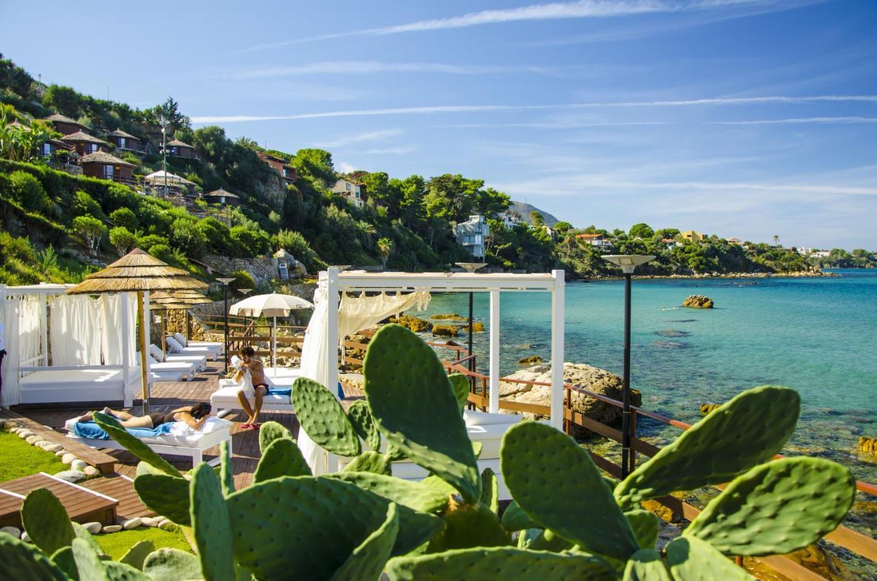Calanica Resort, Cefalù – Updated 2018 Prices