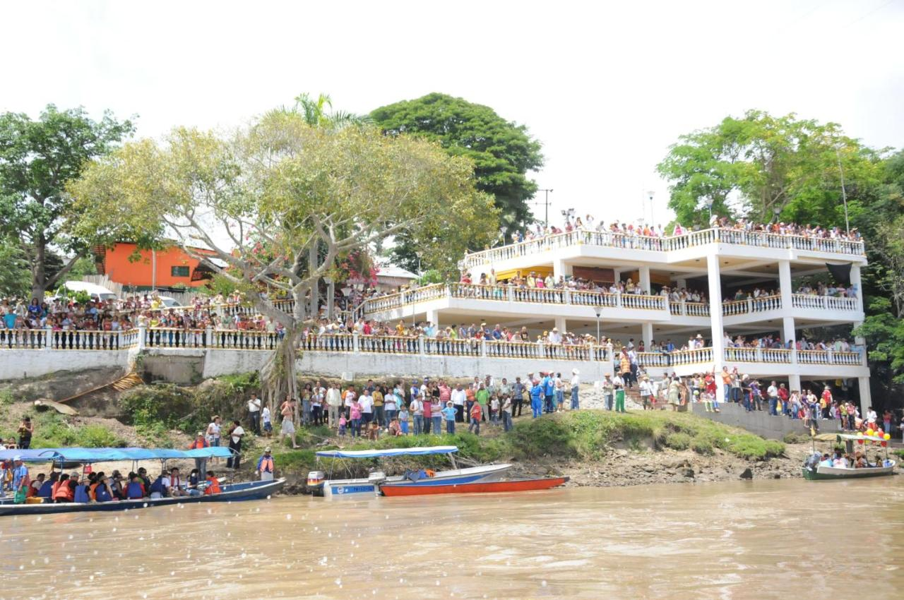Guest Houses In Cunday Tolima