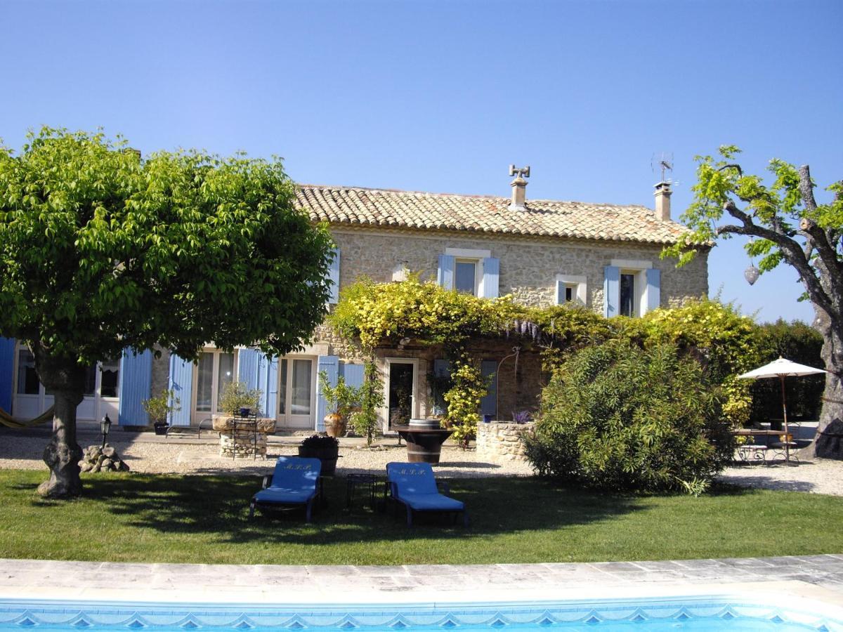 Guest Houses In Robion En Luberon Provence-alpes-côte D