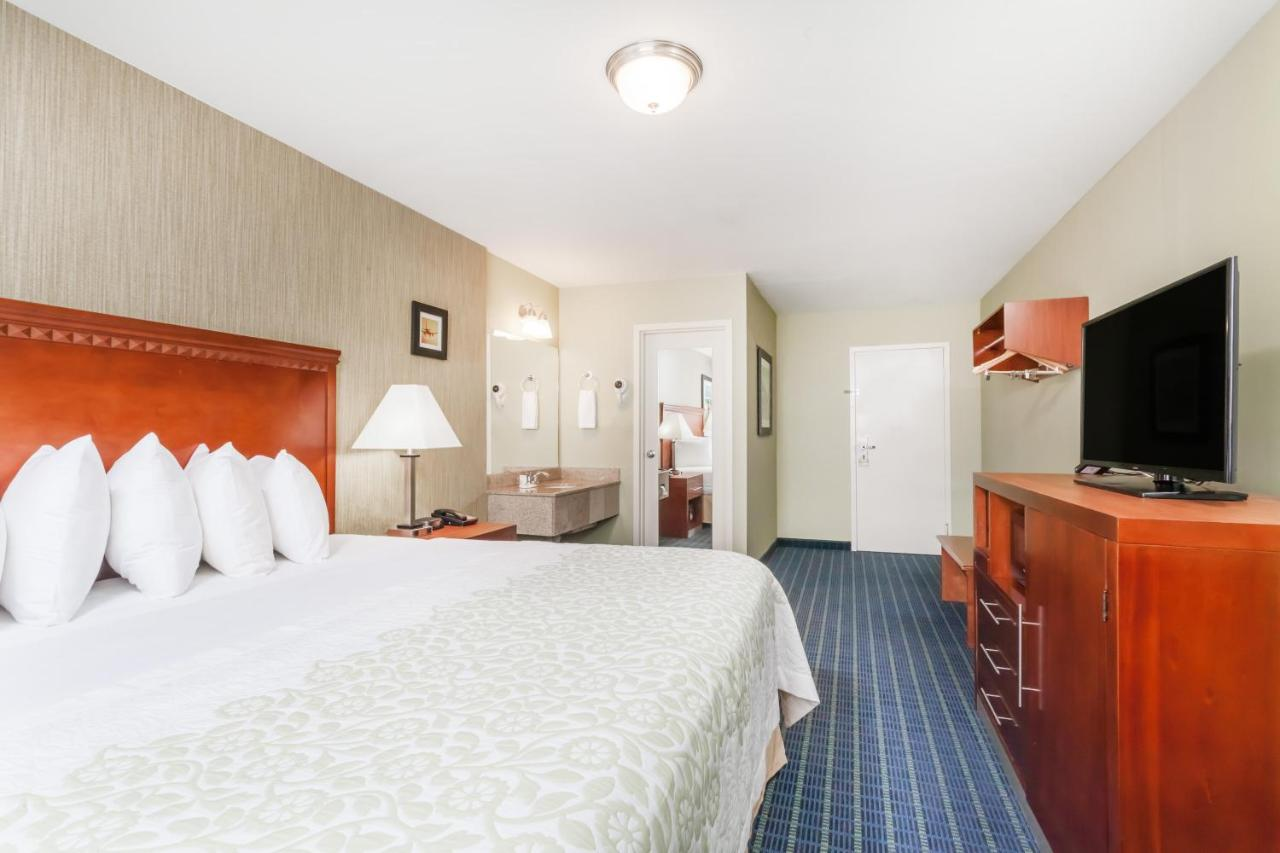 Hotels In East Windsor Connecticut