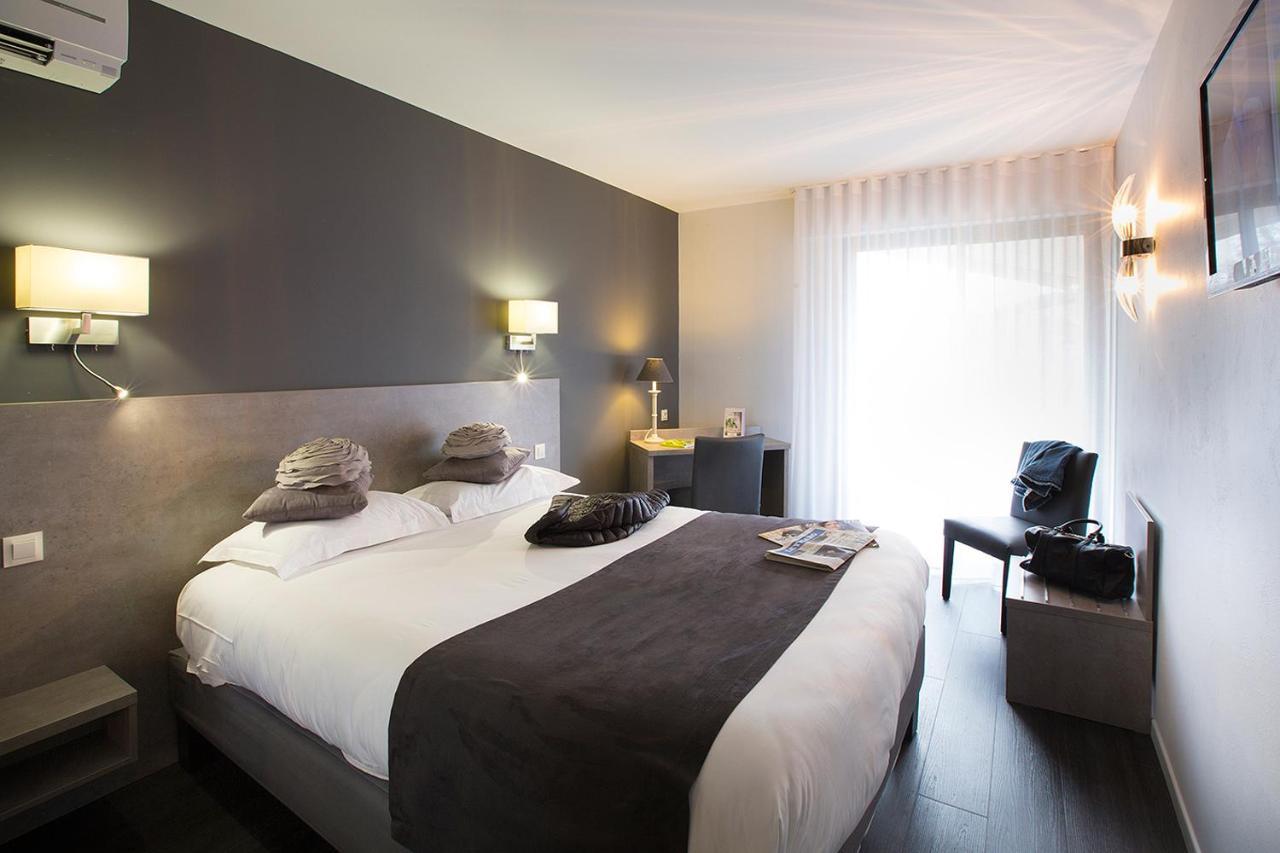 Hotels In Parisot Midi-pyrénées
