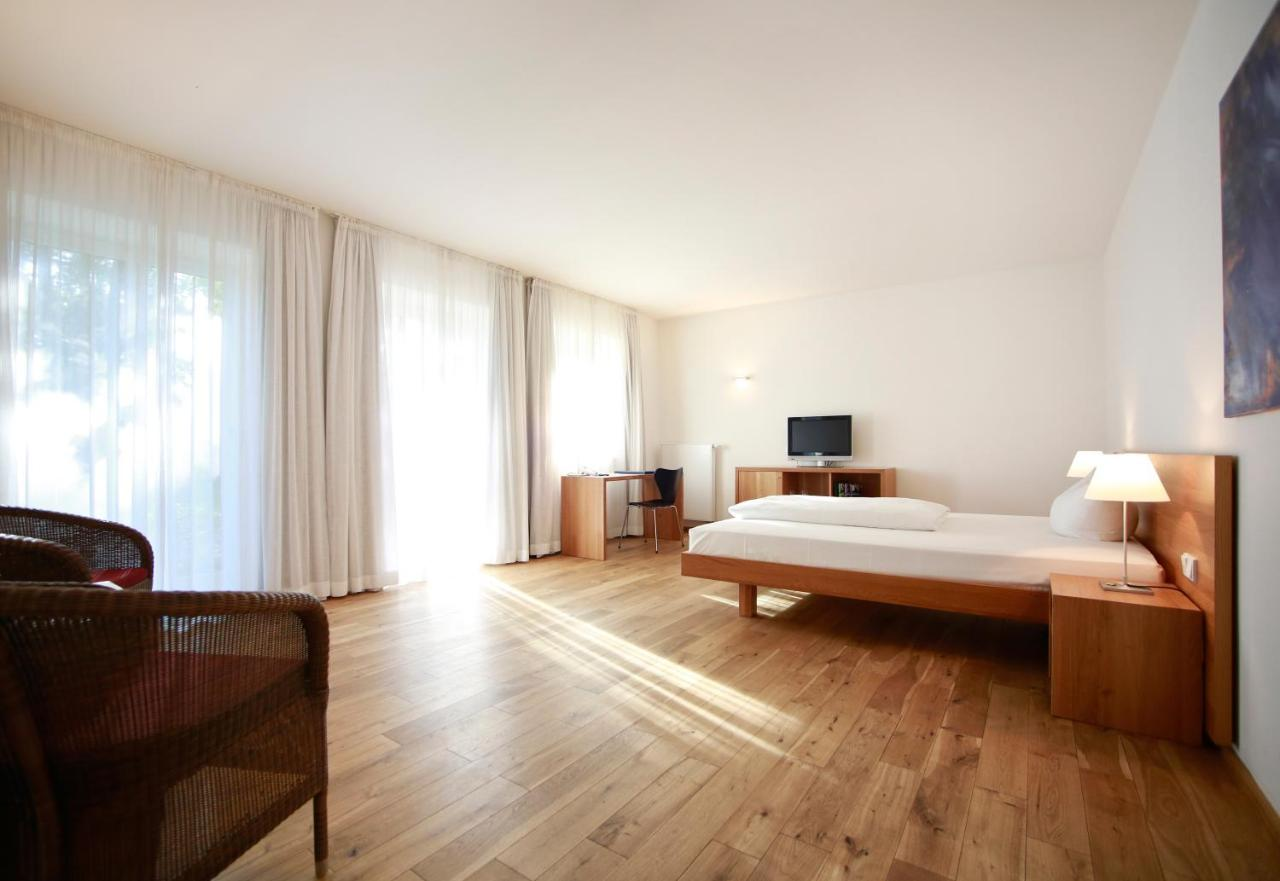 B&O Parkhotel, Bad Aibling – Updated 2018 Prices