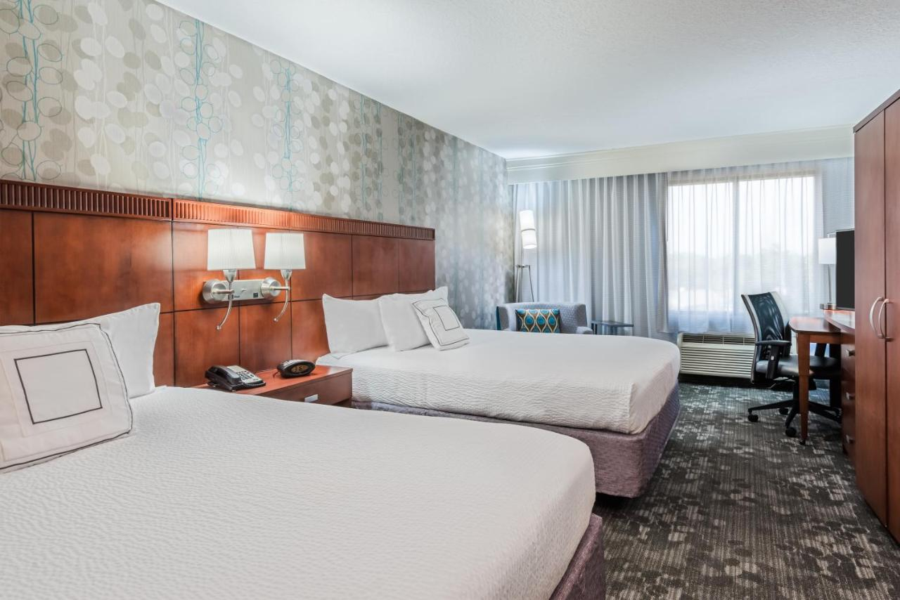 Hotels In Gulfport Mississippi