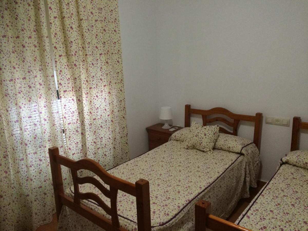 Guest Houses In Zafra Extremadura
