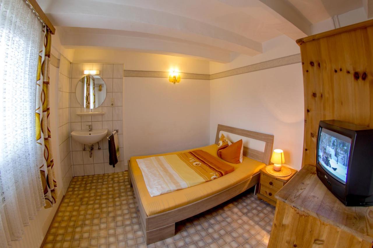 Hotel Lindenschänke (Deutschland Werl) - Booking.com