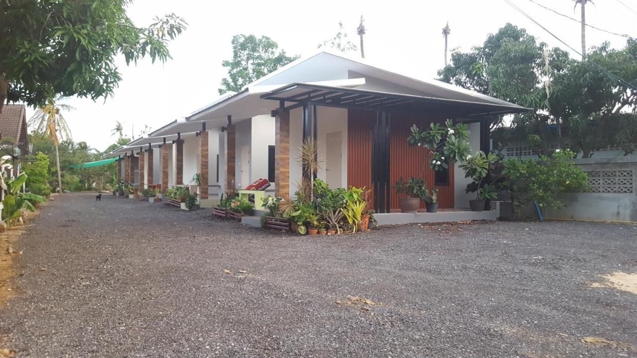 Guest Houses In Ban Na Pom Prachuap Khiri Khan Province