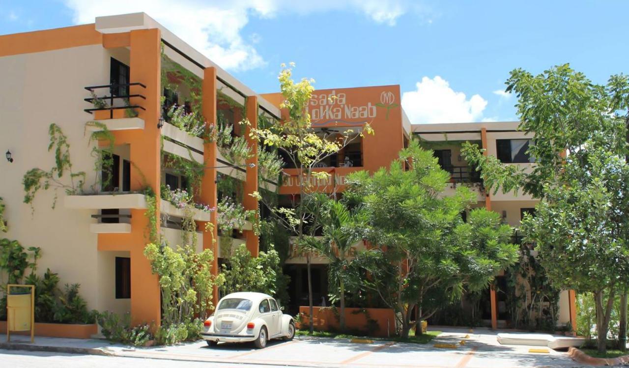 Hotels In Candelaria Campeche