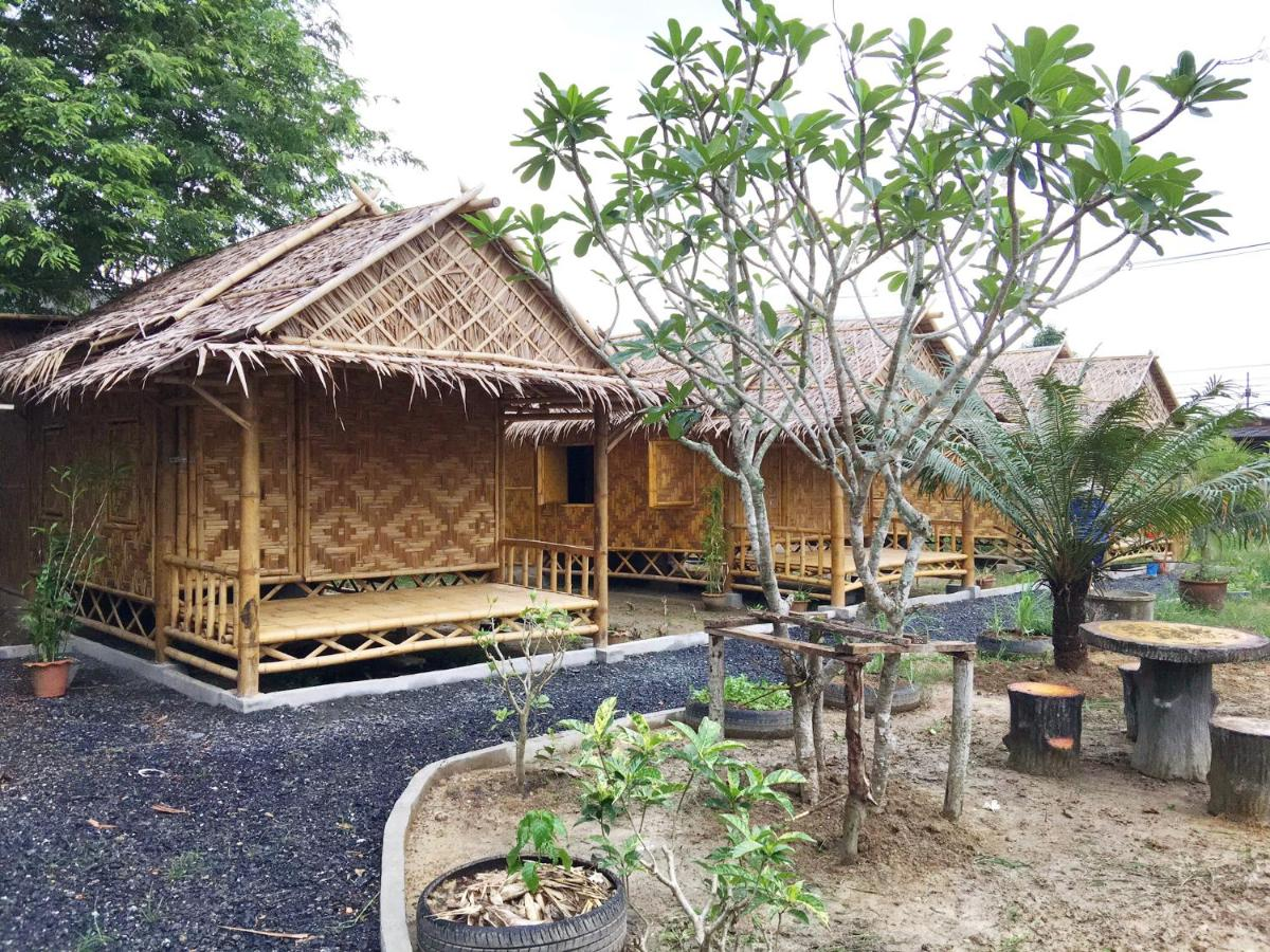 Guest Houses In Koh Lone Phuket Province