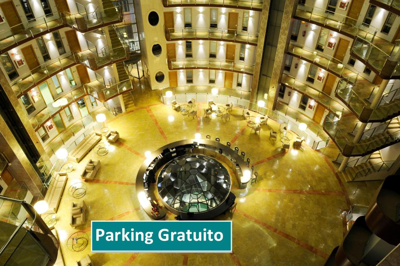 Hotels In Las Casas Castilla-la Mancha