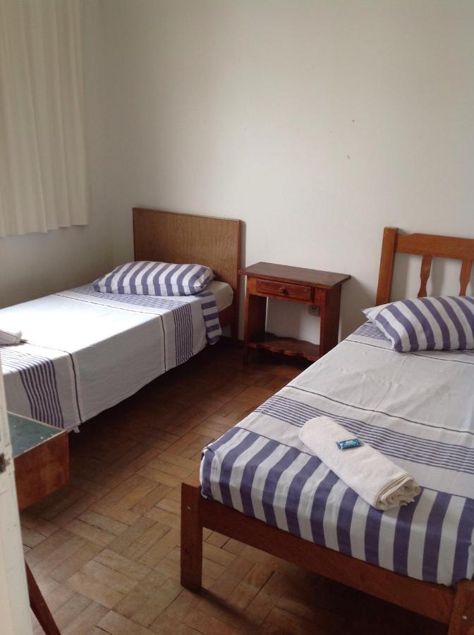 Hotels In Barbacena Minas Gerais