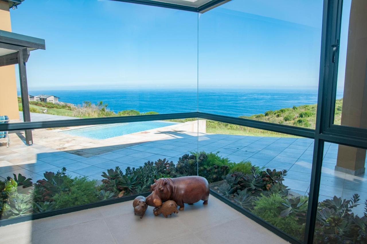 Vacation Home Hippo House, Knysna, South Africa - Booking.com
