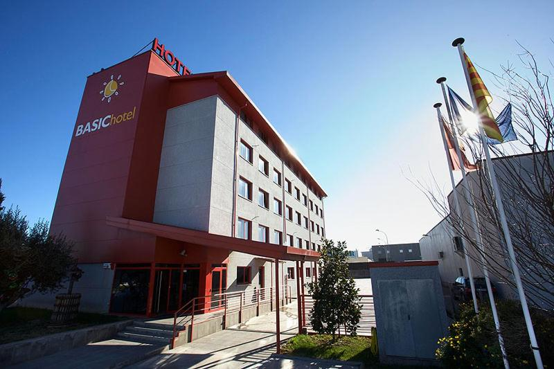 Hotels In Font-rubí Catalonia