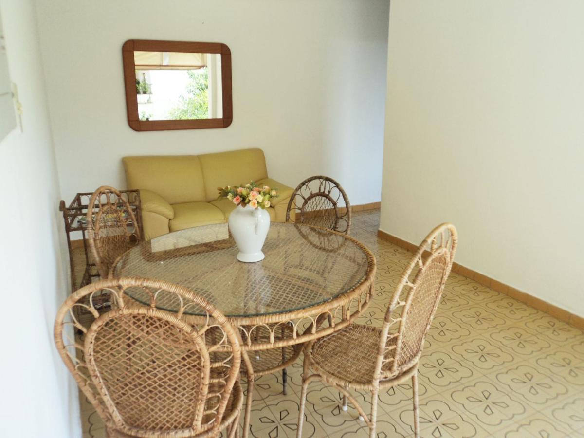 Guest Houses In Cristina Minas Gerais