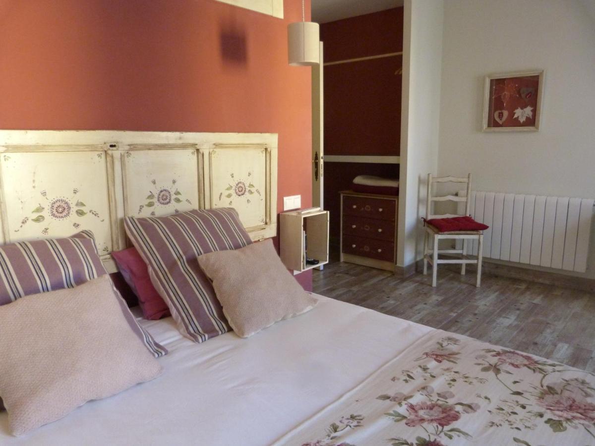 Guest Houses In Villar Del Maestre Castilla-la Mancha
