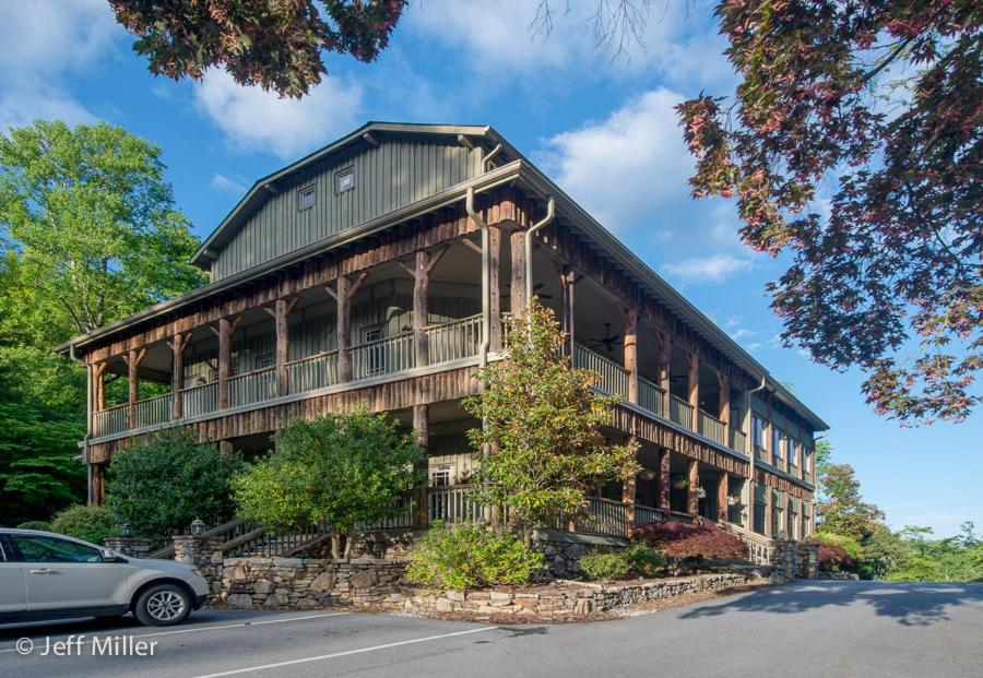 Bed And Breakfasts In Columbus North Carolina