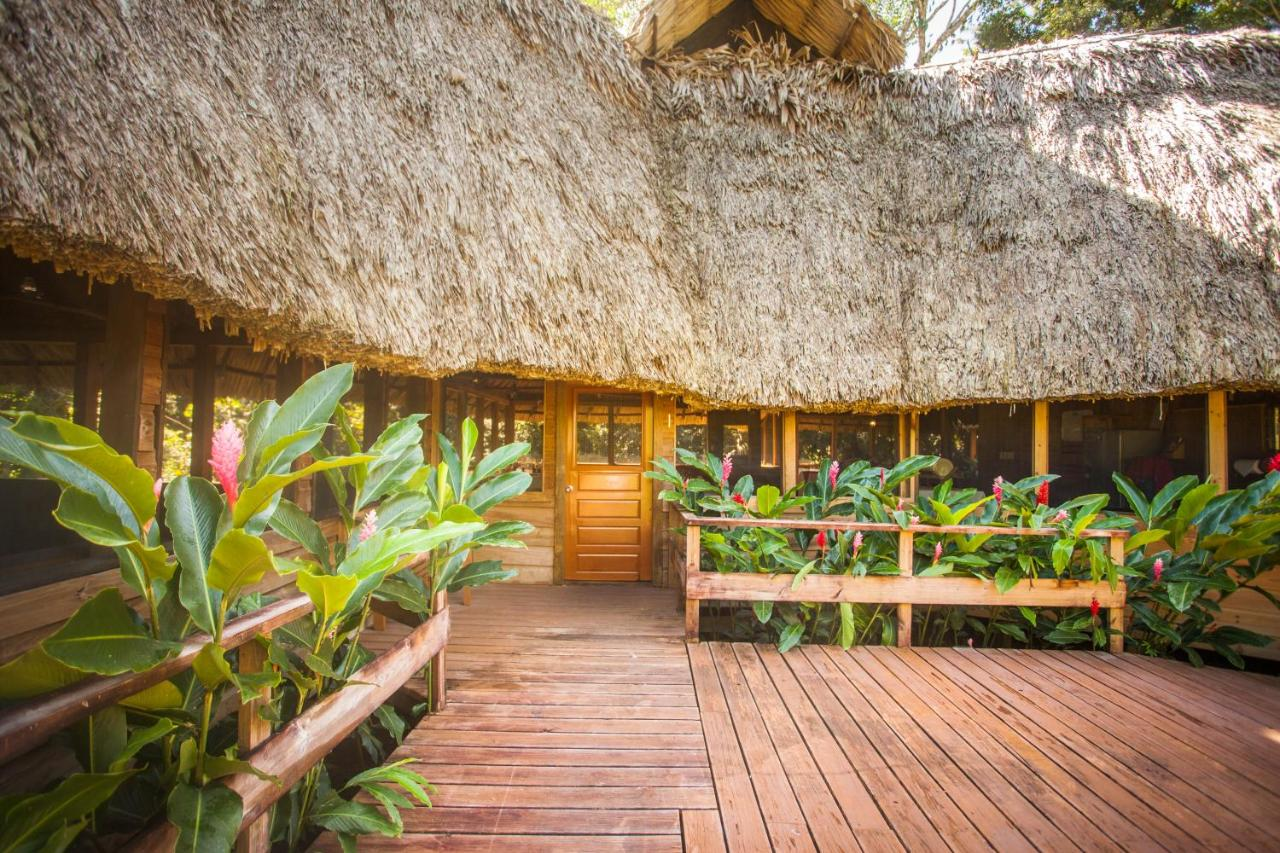 Resorts In Camelote Cayo